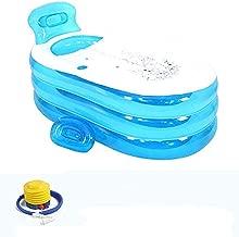 Amazon.es: bañera hinchable jane