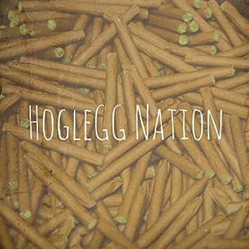 Hoglegg Nation