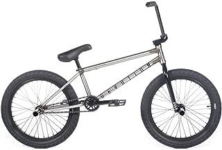 cult devotion bike