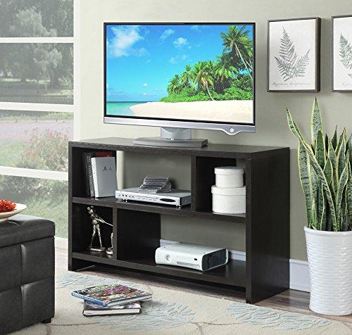 Convenience Concepts Northfield TV Stand Console, Espresso