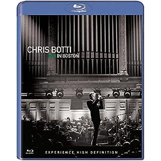 BOTTICHRIS-CHRIS-BOTTI-IN-BOSTON-DIG
