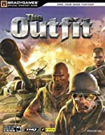 The Outfit? Official Strategy Guide de BradyGames