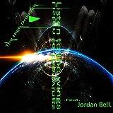 Listen to the Wings (feat. Jordan Bell)