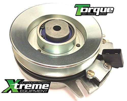 Xtreme Outdoor Power Equipment X0014 Replaces Cub Cadet, MTD PTO Clutch GT2542, 2155, 2166, 2145, 2150 OEM Upgrade!