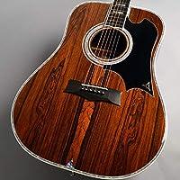 K.Yairi YW-800G アコースティックギター フォークギター スタンダードシリーズ (Kヤイリ YW-800G)