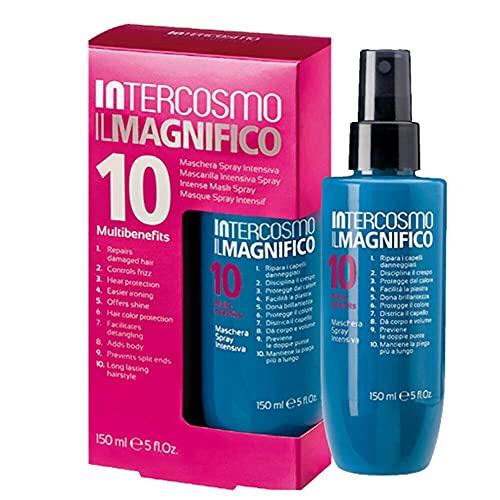 Others Icosmo Il Magnifico 10 150 ml