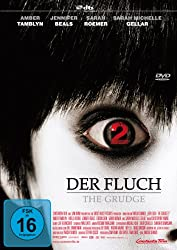 Der Fluch – The Grudge 2 (2006)