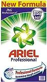 Ariel Ariel Regular Xxxl Detergente en polvo, 140 lavados, 9600 g