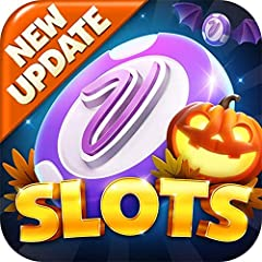 Play Free Slots. Win Great Stuff from Top Vegas Resorts.