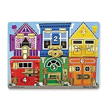 Best lock puzzles Reviews