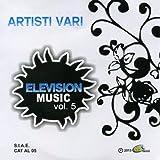 Elevision Music, Vol. 5