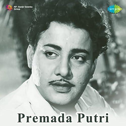 H. R. Padmanabha Shastry