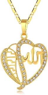 Italina 18k REAL Gold Plated Unique Braided Design simulated austrian rhinestone jewelry full set