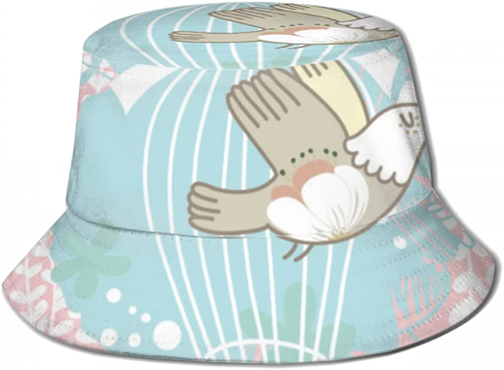 Sun Cap Freedom Concept Card NEW before selling ☆ Flowers Hat Bucket Cage Kansas City Mall Hearts