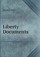 Liberty Documents