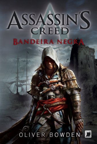 Assassin's Creed: Bandeira Negra
