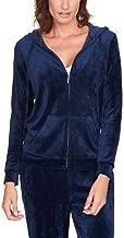 gloria vanderbilt jackets