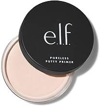 elf Poreless Putty Primer, 0.74 oz Jar