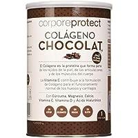 Corpore Protect Colágeno Chocolat - 250 gr