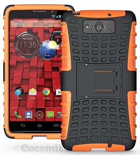 which is the best droid maxx cases in the world