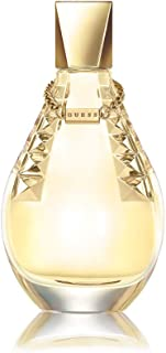 Guess Double Dare by Guess for Women