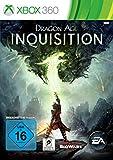 Dragon Age: Inquisition [Importación Alemana]