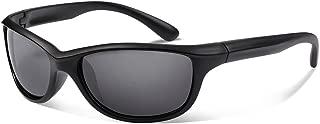Occffy Polarized Sports Sunglasses For Men Cycling Running Fishing Golf Oc597