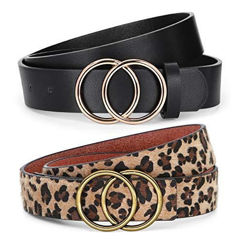 ladies belt buckles - 8