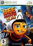 Bee Movie Drôle d'abeille [Importación francesa]