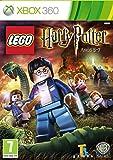 Lego Harry Potter: Anos 5-7 Reedición - Xbox 360 [Edizione: Spagna]