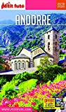 Guide Andorre 2019 Petit Futé