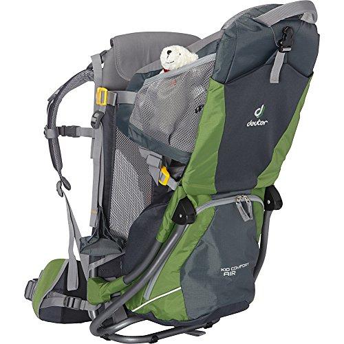Deuter Kid Comfort Air Child Carrier