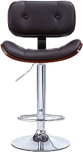 Xin-stool Europäischen Stil Retro Bar Stuhl/KTV Bar Schreibtisch Stuhl/Lift Drehstuhl/Rezeption Stuhl, stilvoll und elegant
