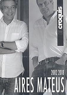AIRES MATEUS 2002 / 2018