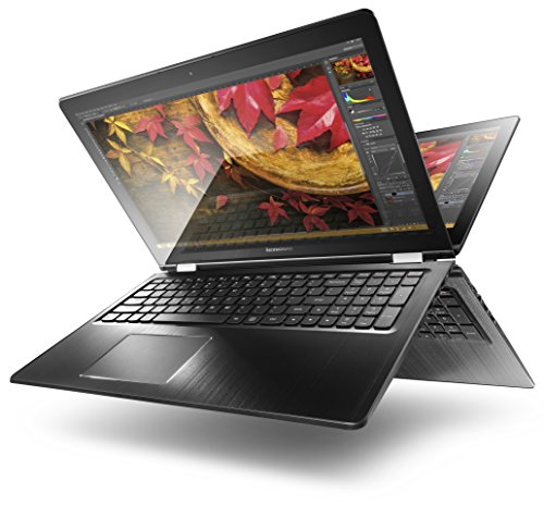 Lenovo Thinkpad YOGA 500-14IBD Notebook