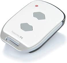sucesor Digital 302/*/ Marantec Digital 382/emisor Mini 868/MHz /Transmisor de radio mando a distancia tx4runi 122419