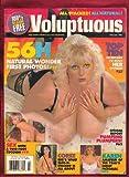 Voluptuous: Adult Magazine February 1997