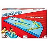 Mattel Games Rebound Game