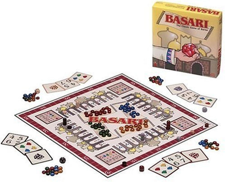 punto de venta barato Basari Board Juego Juego Juego by Vintage Sports Cocheds  80% de descuento