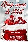 Doux coeurs de Noël  par Delecroix