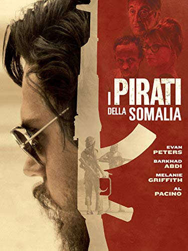 Pirati della Somalia