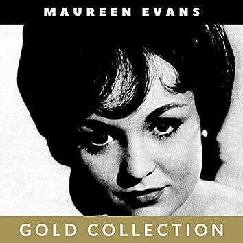 Maureen Evans - Gold Collection