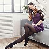 Zoom IMG-1 trendcool collant donna fantasia stampati