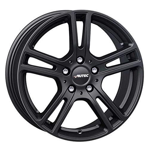 Autec Llantas MUGANO 7.5x17 ET29 5x112 SWM para Audi A4 A5 A6 A7 A8