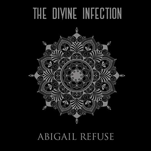 The Divine Infection