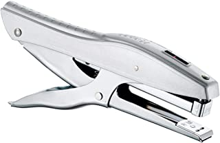 Maped Cucitrici Expert A Pinza Punto 10 In Metallo