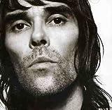 The Greatest von Ian Brown