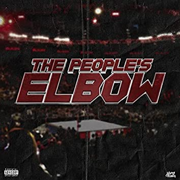 The People's Elbow