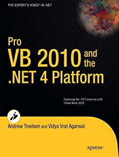 Best vb net parallel for Reviews