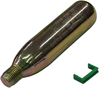 Eyson CO2 Manual Inflatable PFD-Rearming Kit Cartridge Cylinder